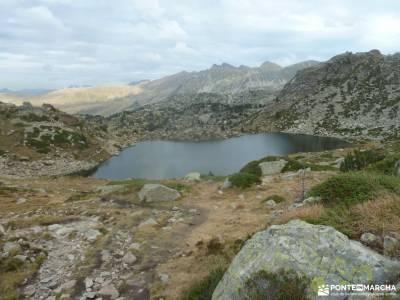 Andorra -- País de los Pirineos;viajes distintos excursiones cazorla senderismo en cabo de gata prog
